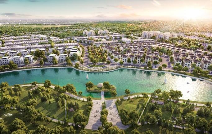 3 Lý do để quyết định có nên mua Khu đô thị Địa Ốc Long Phát tại Đồng Nai?