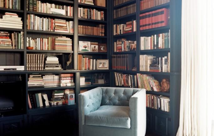 4 mẹo thông minh để có một không gian nội thất đầy thanh lịch