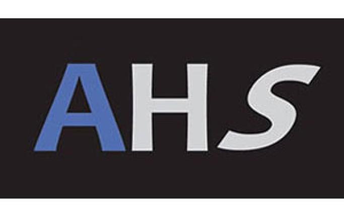 AHS nâng tầm đẳng cấp cho The Arena Cam Ranh