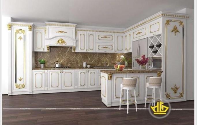 Bạn đang tìm một mua tủ bếp??? Tại sao không chọn Hoàng Gia Tủ Bếp