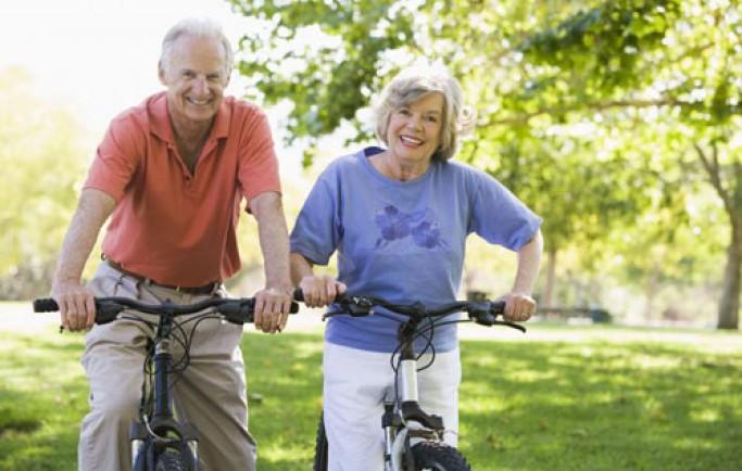 Bệnh tiểu đường điều trị như thế nào cho hiệu quả?