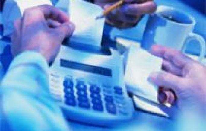 Bí quyết chọn nhà cung cấp dịch vụ kế toán uy tín thành phố HCM