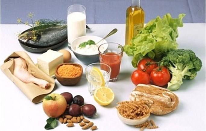 Bổ mắt hơn với 2 nguyên liệu tự nhiên từ bơ và cà rốt
