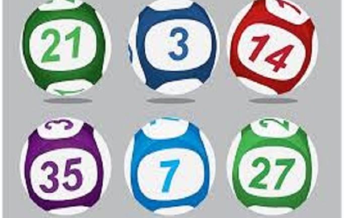Cầu lô phân tích dự đoán tổng hợp lô tô ngày 17/01 từ cao thủ
