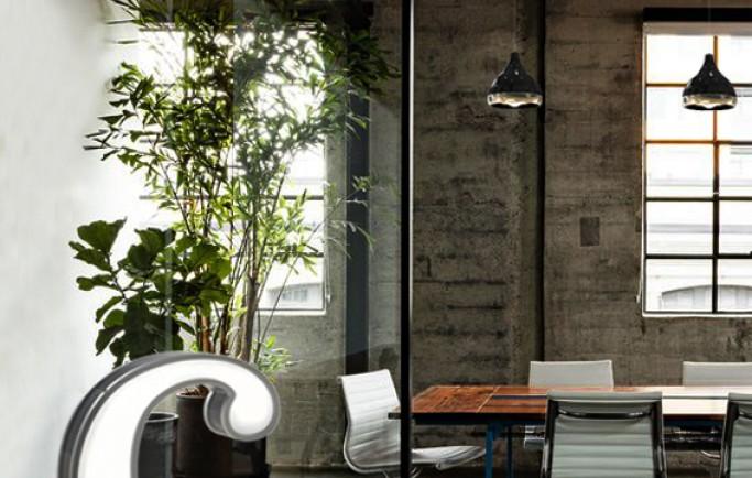 Chia sẻ tới bạn mẫu đèn Marquee hoàn hảo cho trang trí giáng sinh không gian nhà