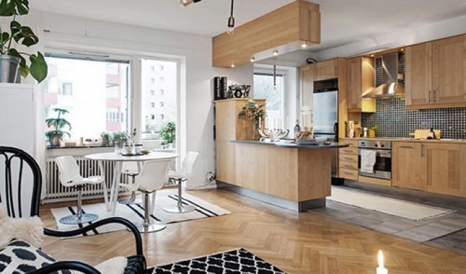 Cho thuê căn hộ, chung cư giá rẻ tại QUẬN BÌNH TÂN 5 TR/ tháng