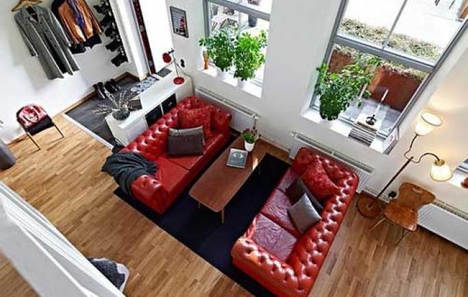 Chọn mua nhà chung cư Masteri Thảo Điền Q2