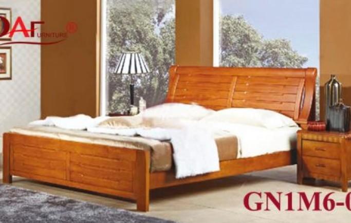 Cung cấp giường ngủ chất lượng số 1 Hồ Chí Minh