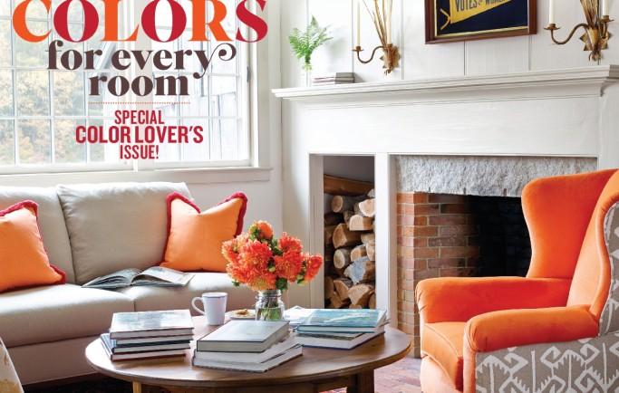Cùng đọc Hãy tìm hiểu những tạp chí thiết kế nội thất có tiếng tăm và tốt nhất