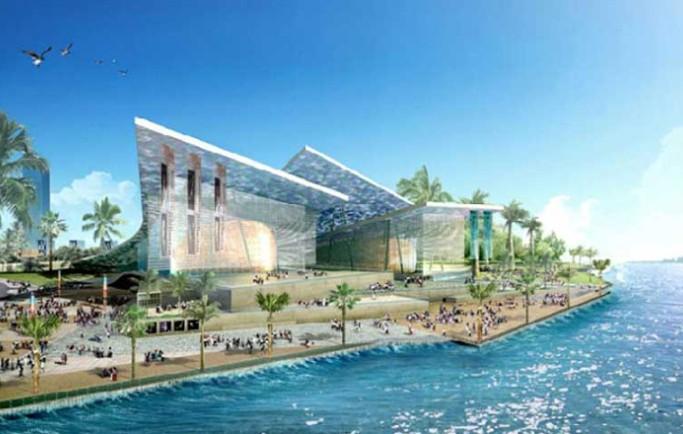 Địa chỉ kinh doanh biệt thự Sunrise Bay uy tín bậc nhất khu vực Đà Nẵng