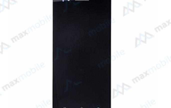 Địa chỉ thay màn hình Oppo Joy 3 chính hãng tại HCM, Hà Nội