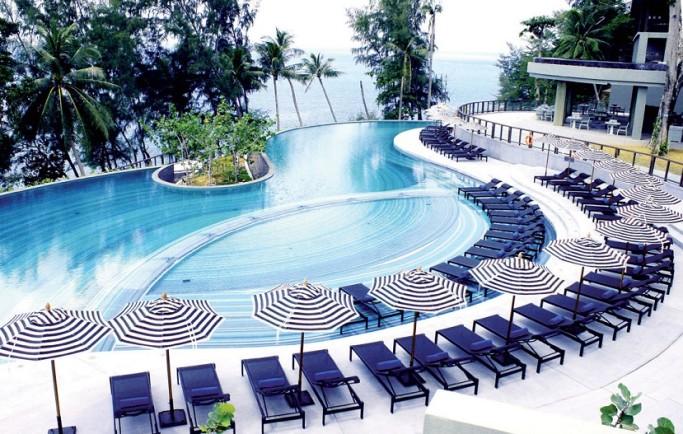 Địa điểm căn hộ KingDom 101 Thành Thái