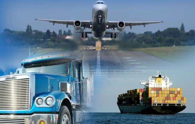 Dịch vụ gửi hàng đi Hàn Quốc uy tín, chất lượng