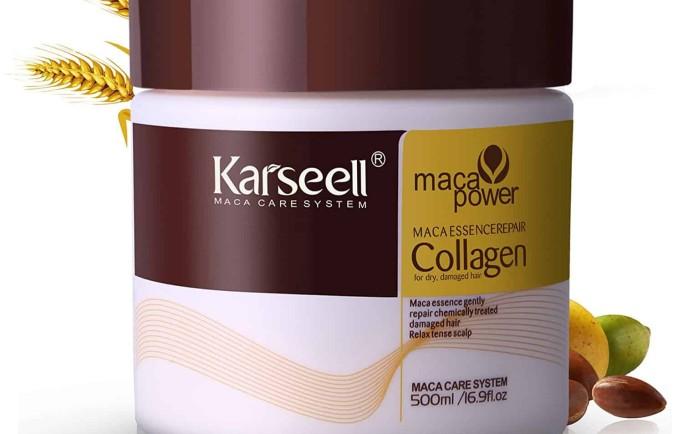 Dịch vụ gửi kem ủ tóc đi trung quốc tốt nhất tại hà nội và tp.hcm