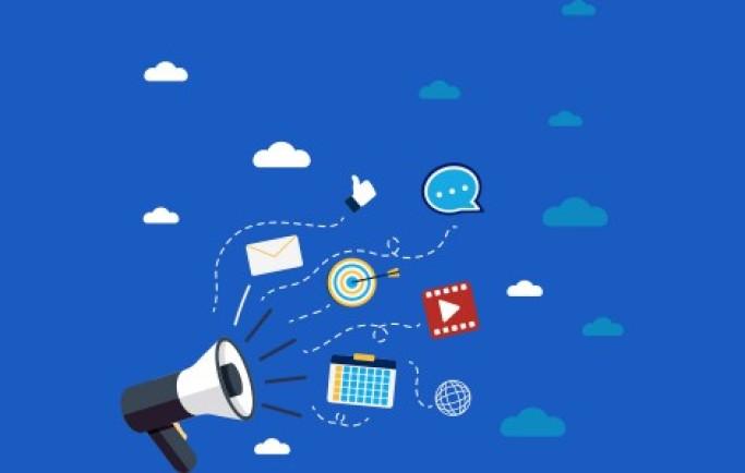 Dịch vụ seo google số 1 ở Hồ Chí Minh
