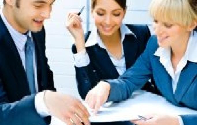 Điểm cung cấp dịch vụ thành lập công ty giá phải chăng tại thành phố Hồ Chí Minh