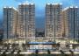 Dự án căn hộ cao cấp Park Vista Nguyễn Hữu Thợ giá ưu đãi bất ngờ