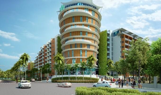 Dự án Condotel Sun Premier Village Kem Beach: Những điều bạn nên biết