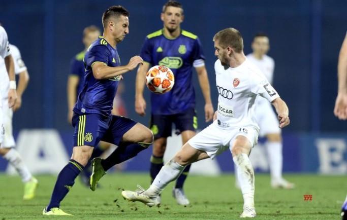 Dự đoán trận đấu Dinamo Zagreb vs Ferencvaros (1h00 ngày 7/8)