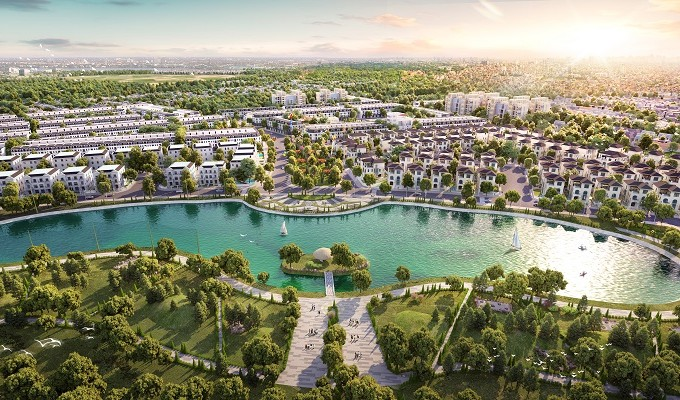 Giá bất động sản Long Phát có xu hướng tăng theo thời gian sau tin đồn Địa Ốc Long Phát lừa đảo
