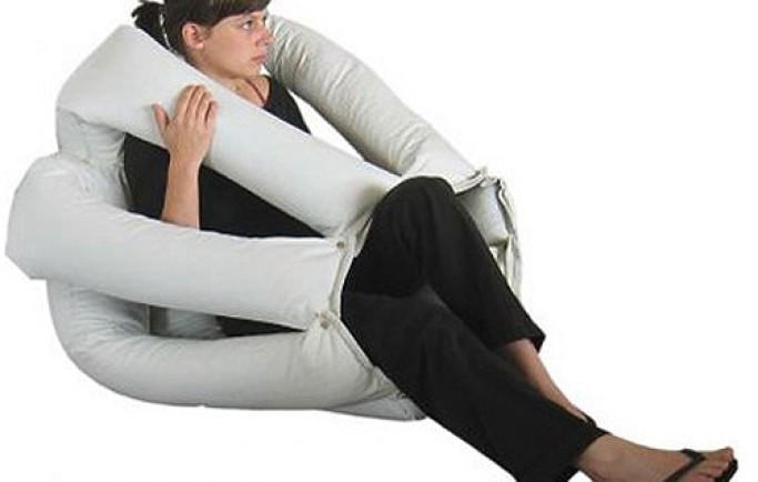 Giới thiệu  mẫu ghế ngồi độc đáo dành cho ngôi nhà sáng tạo của bạn