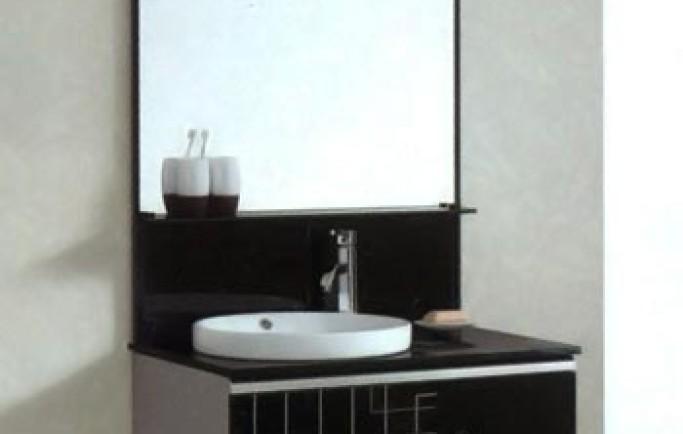 Giới thiệu sản phẩm tủ chậu SENLI T900H cao cấp giá rẻ
