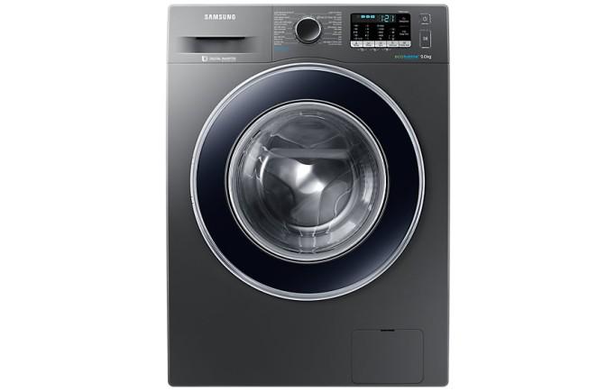 Gửi máy giặt đi mỹ
