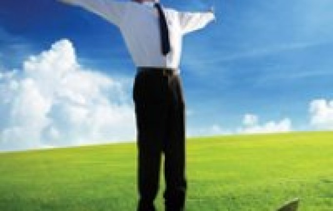 Kế Toán Cát Tường là nơi cung cấp tư vấn thành lập công ty uy tín