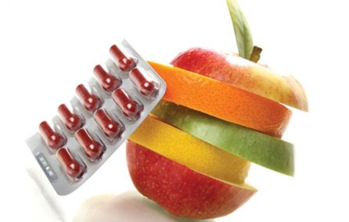 Kinh doanh thực phẩm chức năng cần điều kiện gì