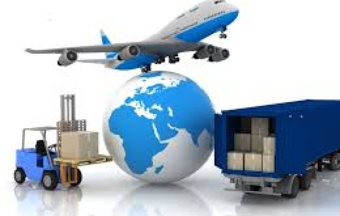 Kinh nghiệm chọn chuyển phát nhanh toàn cầu giá rẻ hàng đầu