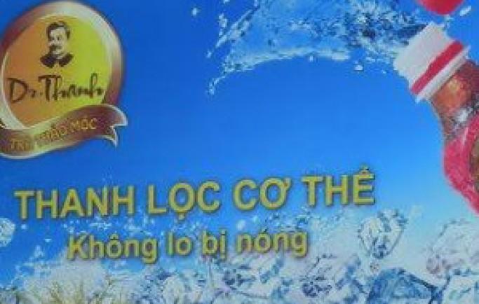 Làm biển công ty tại Hà Đông