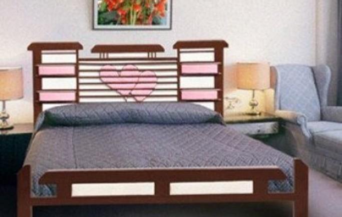 Liệu bạn đã biết cách dọn sạch phòng ngủ đúng phương pháp