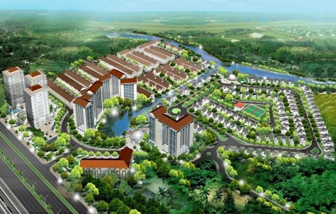 Linkhouse miền Trung tổ chức sự kiện ra mắt hai dự án cao cấp