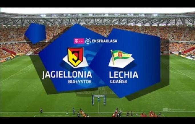 Nhận định Jagiellonia vs Lechia Gdansk, 21h00 ngày 2/05
