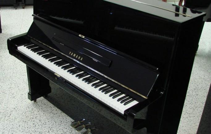 Những dòng đàn Piano cơ chất lượng hiện nay