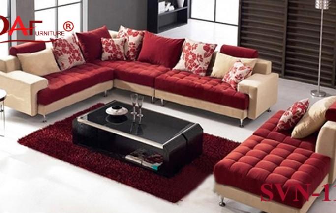 Nơi bán ghế sofa khu vực Hồ Chí Minh