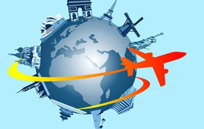 Sài Gòn Bay mở dịch vụ chuyển phát nhanh quốc tế giá tốt tại thành phố Hồ Chí Minh