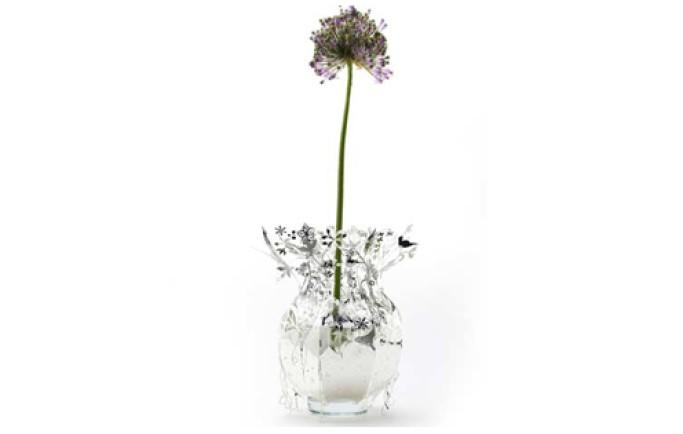 Sưu tầm những lọ hoa đầy thu hút cho trang tri căn phòng của bạn (P2)