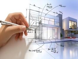 Tại sao cần đơn vị thiết kế kiến trúc?