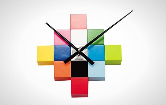 Tham khảo một vài mẫu đồng hồ đặc biệt cho cuộc sống của bạn thêm chất