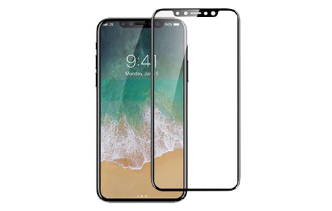 Thay màn hình iPhone 8 , iPhone 8 Plus chuyên nghiệp lấy ngay