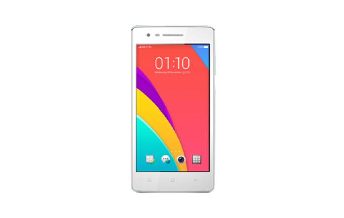 Thay màn hình Oppo Mirror 3 (R3007) chất lượng tại TPHCM – HNt