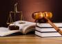 Thủ tục giải quyết vụ án dân sự và thủ tục giải quyết việc dân sự?