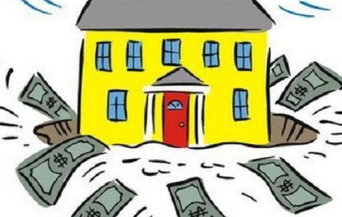 Thuê và mua căn hộ loại nào tốt hơn?