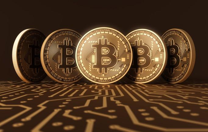 Tìm hiểu về bitcoin là gì và những ứng dụng của Bitcoin trong đời sống