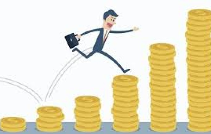 Tìm hiểu về khái niệm, bản chất và đặc điểm cơ bản của tiền lương