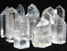 Tính chất của đá thạch anh tự nhiên