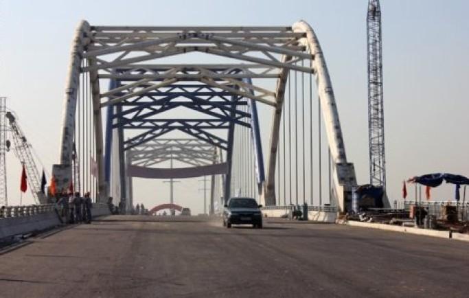 TP.HCM đầu tư thêm 7.056 tỷ vào hạ tầng khu Đông