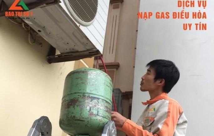 Tư vấn dịch vụ vệ sinh điều hòa tại nhà cam kết khắc phục lỗi ngay