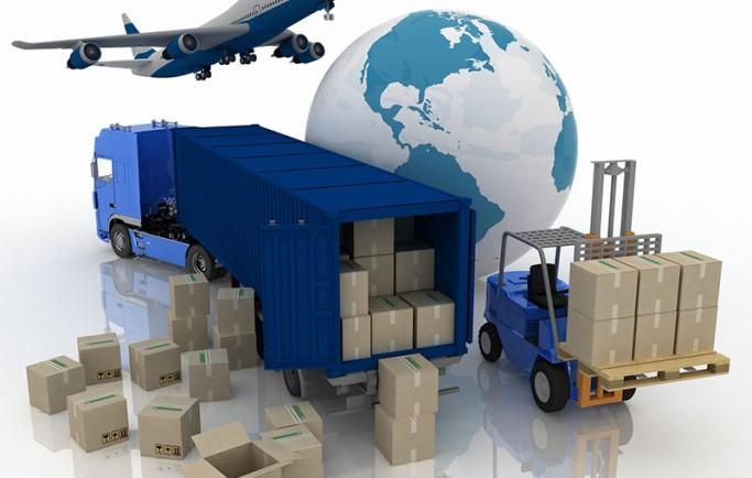 Vì sao dịch vụ gửi hàng đi Mỹ lại phát triển tại Việt Nam đến vậy?